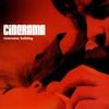 Couverture de l'album Cinerama Holiday