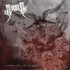 Cover of the album Starve for the Devil