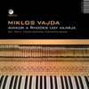 Cover of the album Amikor a Rhodes Ugy Akarja