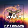 Couverture de l'album In My Dreams - Single