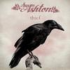 Cover of the album Thief - EP