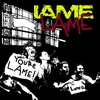Cover of the album Lame