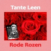 Couverture de l'album Rode rozen