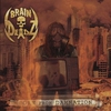 Cover of the album Born from Damnation