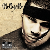 Cover of the track Nellyville
