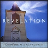 Cover of the album Revelation: Solo Piano for Prayer & Worship