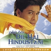 Cover of the album Phir Bhi Dil Hai Hindustani (Original Motion Picture Soundtrack)