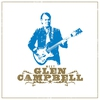 Cover of the album Meet Glen Campbell