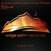 Cover of the album Solus (Hughes vs. Ballantine vs. Con Phillips) - Single