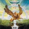 Couverture de l'album Wings