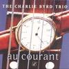Cover of the album Au Courant