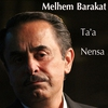 Couverture de l'album Ta'a Nensa