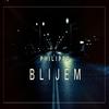 Cover of the album Blijem - Single