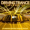 Cover of the album Driving Trance Volume 07