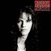 Cover of the album Thunder