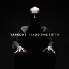 Couverture de l'album Plead the Fifth
