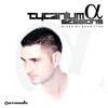 Cover of the album Sean Tyas - Tytanium Sessions Alpha (The Full Versions)