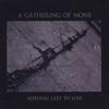 Couverture de l'album Nothing Left to Lose