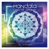 Couverture de l'album Mandala: Circle of Chant