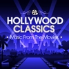 Couverture de l'album Hollywood Classics: Music From The Movies