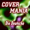 Couverture du titre Der Knutschfleck