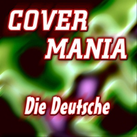 Cover of the track Cover Mania - Die Deutsche