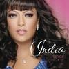 Cover of the album Única
