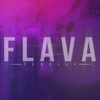 Cover of the track Flava