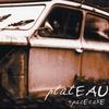 Cover of the album Spacecake