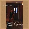 Couverture de l'album It's a Nu Dae