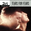 Couverture de l'album 20th Century Masters: The Millennium Collection: The Best of Tears for Fears