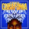 Cover of the album Cubafonía