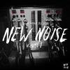 Cover of the album Dim Mak Records New Noise, Vol. 1