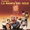 Cover of the album La banda del sole