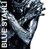 Cover of the album Blue Stahli