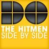 Couverture de l'album Side By Side - EP