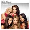 Couverture de l'album Chemistry