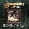 Cover of the album The Damnation Game