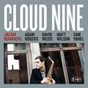 Cover of the album Cloud Nine