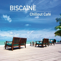 Cover of the track Chillout Cafe