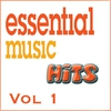 Cover of the album Essential Music Hits Vol 3