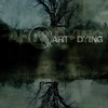 Cover of the album Art of Dying