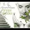 Cover of the album Romantic Panpipes: Panpipe Melodies