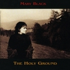Cover of the album The Holy Ground