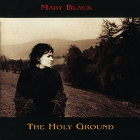 Cover of the track The Holy Ground