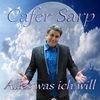 Cover of the album Alles was ich will - Single