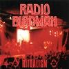 Cover of the album Ritualism