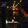 Cover of the album Mentre fuori piove