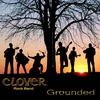 Cover of the album Grounded