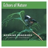 Cover of the album Morning Songbirds
